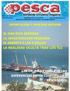 Revista Pesca agosto 2010