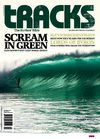 GLOBE SURF TEAM [TRACKS DEC 2010]