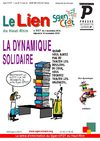 Le Lien du Sgen-CFDT spcial lections professionnelles 2010