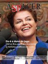 Revista Aspacer - Novembro 2010 - n 22
