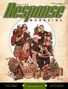 Valley Response Magazine - November/December 2010