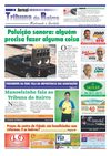 Jornal Tribuna do Bairro - Edio N 06