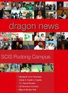 Dragon News Vol. 2 Issue 3 Nov. 18, 2010