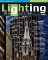 Lighting Magazine 21
