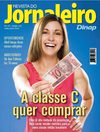 Revista do Jornaleiro Dinap - edio 103 mar-abr/10