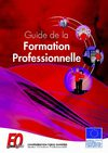 Guide Formation Professionnelle FO 2010