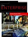 September 2010 - theENTERPRISE Business Resource Guide