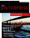August 2010 - theENTERPRISE Business Resource Guide