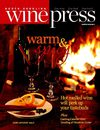 NC Wine Press: Winter 2010/2011