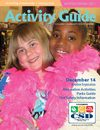 Cosumnes CSD - Winter 2010 / Spring 2011 Activity Guide