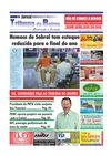 Jornal Tribuna do Bairro - Edio N 07