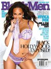 Blackmen Magazine October 2010