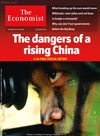 The_Economist_2010-12-04