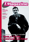 Tremblay Magazine n°120 - Novembre 2010