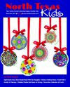 December 2010 Issue of North Texas Kids Magazine