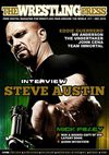 Wrestling Press Issue 11