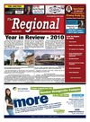 The Regional Newspaper - December 2010-2