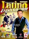Lehigh Valley Latino Espectacular Magazine 22 Nov 2010-La Mas Grande-Gratis - Bilingue - Mensual- 24 Nov 2010 con RGM...