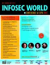InfoSec World 2011