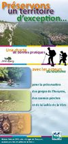 Charte de bonnes pratiques entre les acteurs du tourisme 