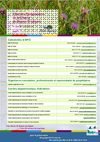 3108-10_-_Liste_des_signataires-Internet