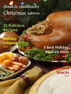 ifood.tv 2010 Christmas Cookbook