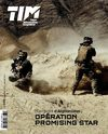 Terre Information Magazine n220 - Dcembre 2010