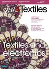 Just4Textiles (Issue 23)