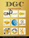 DGC Magazine October 2010