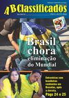 Edio 35 - Julho 2010