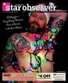 Sydney Star Observer issue 1053