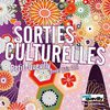 sorties culturelles janvier-juin 2011