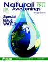 Natural Awakenings Magazine, January 2011 issue