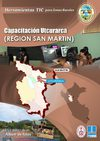 Utcurarca_San_Martin_2