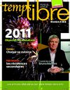 Temps Libre 06 N58 - Janvier 2011