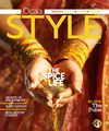 Ocala Style Magazine / January 2011