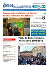 Jornal COMfluente N. 2