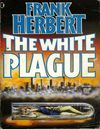 White Plague
