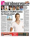 Sydney Star Observer issue 1056