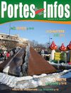 Portes-infos N19 (janvier 2011)