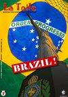 La Toile N7 - Brazil ! (Dossier Brsil)