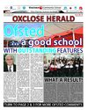Oxclose Herald Issue 18