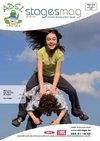 ADSL magazine Pques 2011