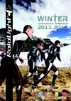 Raidlight, Book Winter 2011-2012