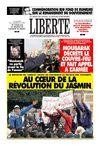 LIBERTE ALGERIE (liberte-algerie.com) du 28 Janvier 2011