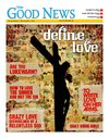 The Good News - February 2011 Broward County Issue