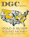 DGC Magazine February 2011 Issue