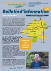 Bulletin communautaire n23