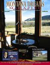 Montana Dreams Magazine Billings February 2011