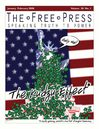 Free Press Winter 2008 Issue